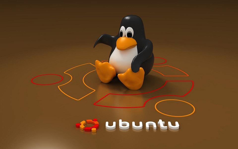 Cum să rulați Ubuntu de pe stick