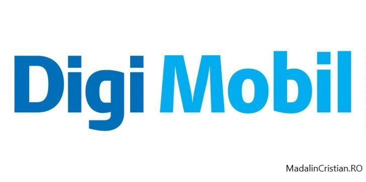 Digi.Mobil pregătește un sistem de rate fără credit ING