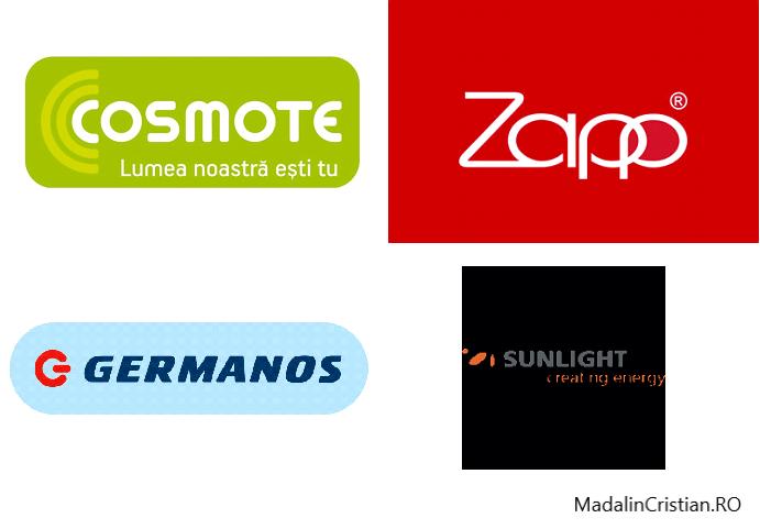 3 ani mai târziu – Telekom România face curat în divizia mobilă