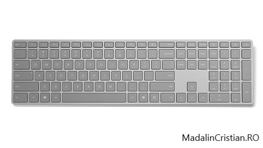 Ce funcţii are butonul Windows de pe tastatură?