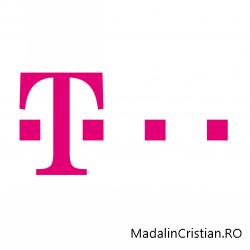Telekom va pleca anul acesta din România
