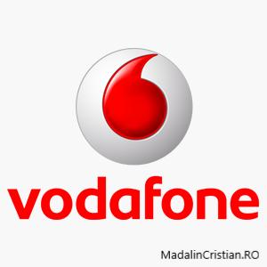 Vodafone oferă roaming gratuit