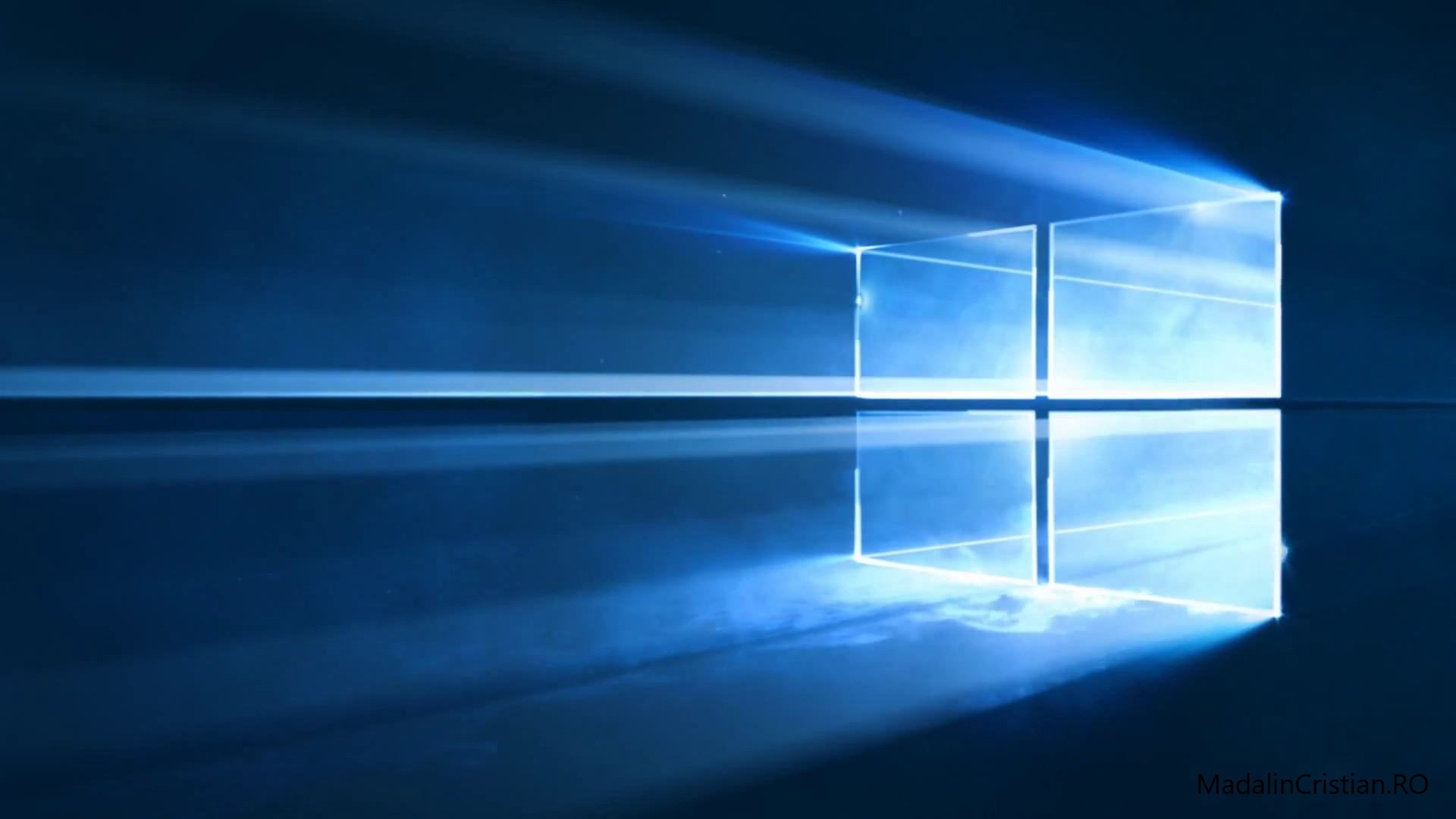 Microsoft pregătește lansarea Windows 10 May 2020