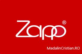 Cartelele preplătite Zapp vor fi înlocuite cu cartele Telekom