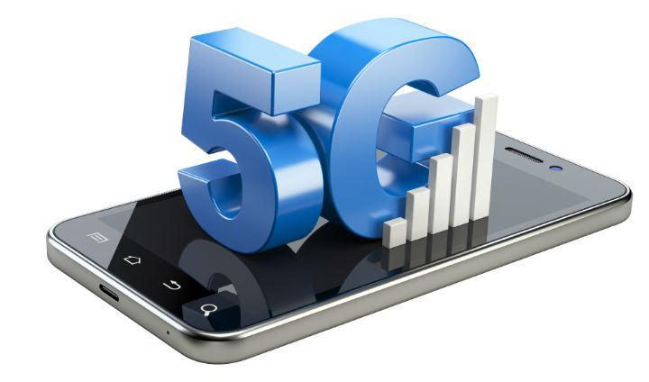 5G în România – Strategia ANCOM