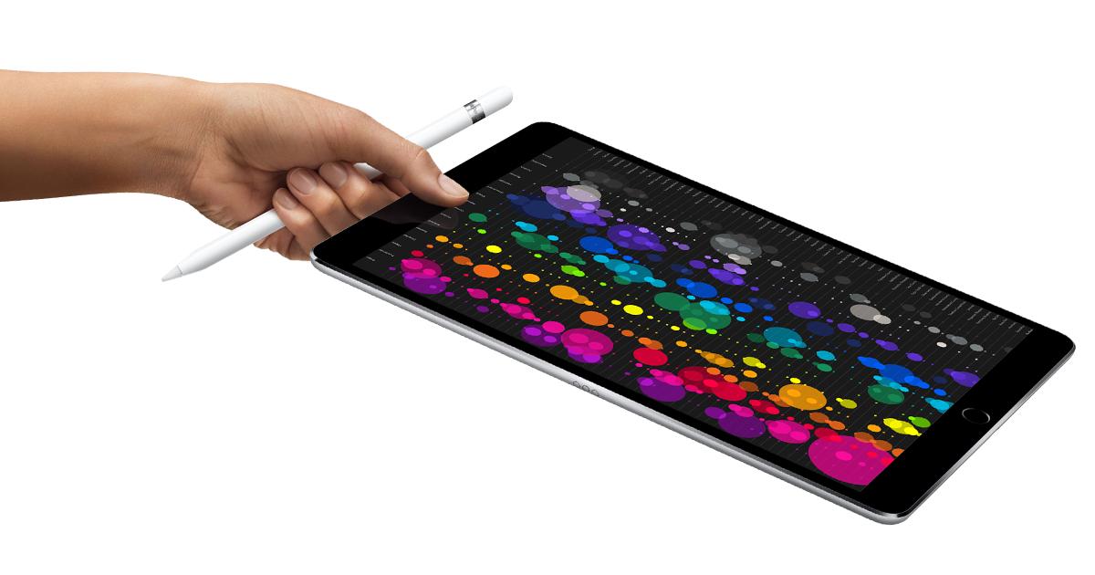 Apple iPad Pro 2018 va avea procesorul A11X Bionic