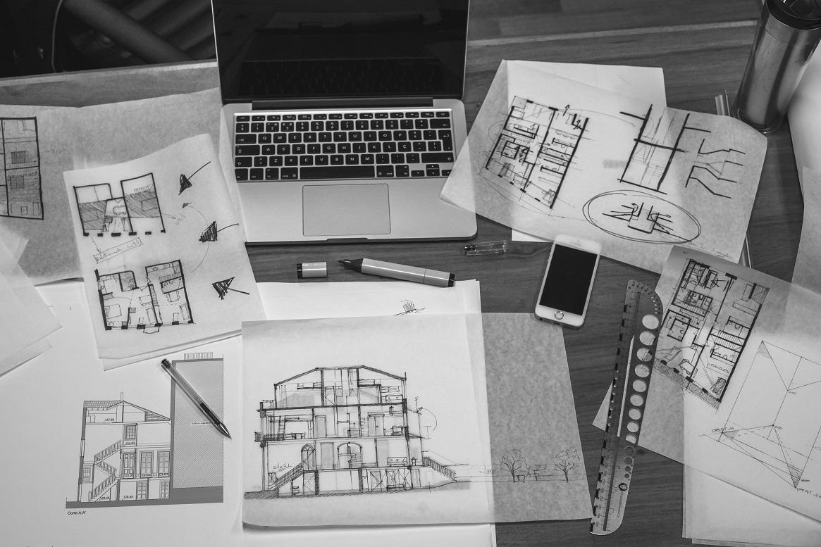 AutoCAD: cum să cureți desenele DWG de elementele nefolositoare