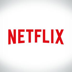 Netflix testează lansarea unui canal TV în Franța