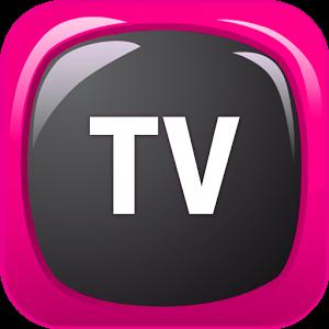 Telekom mută televiziunea pe mobil