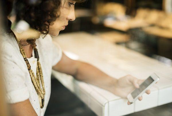 Lista centrelor de SMS ale operatorilor de telefonie mobilă din România