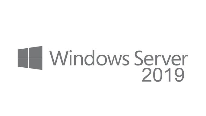 Primul build insider al Windows Server 2019 a fost lansat