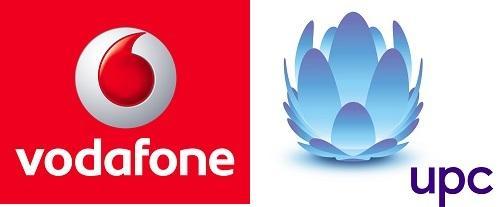 Termenul de aprobare a tranzacției Vodafone – UPC a fost amânat