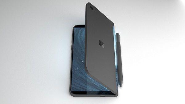 O nouă sursă confirmă anularea lui Surface Phone