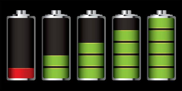 Mituri despre încărcarea bateriei