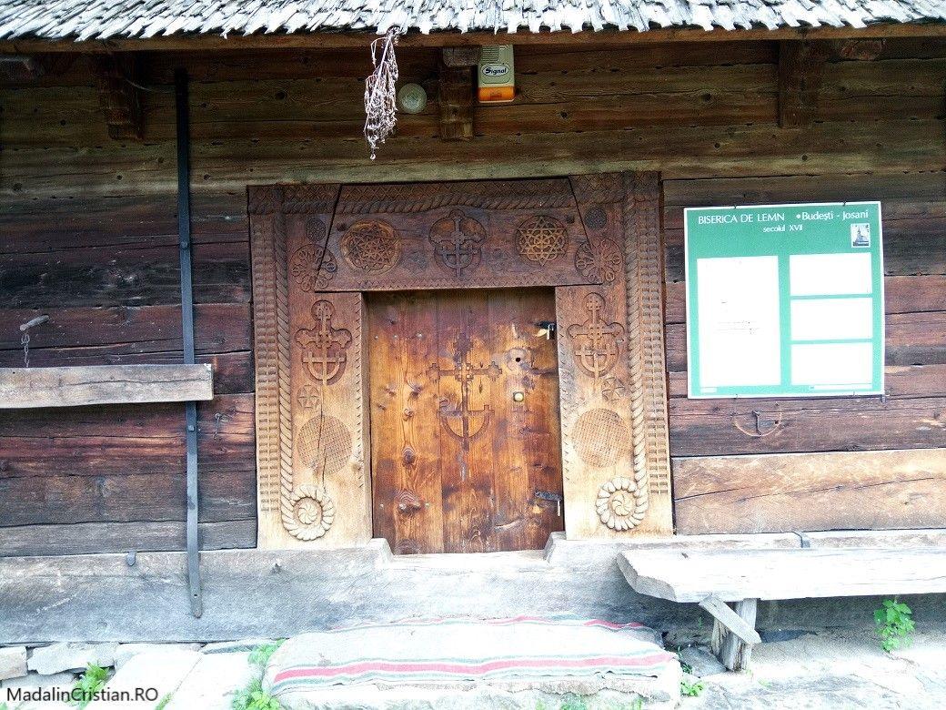 biserica sf nicolae budesti (2)
