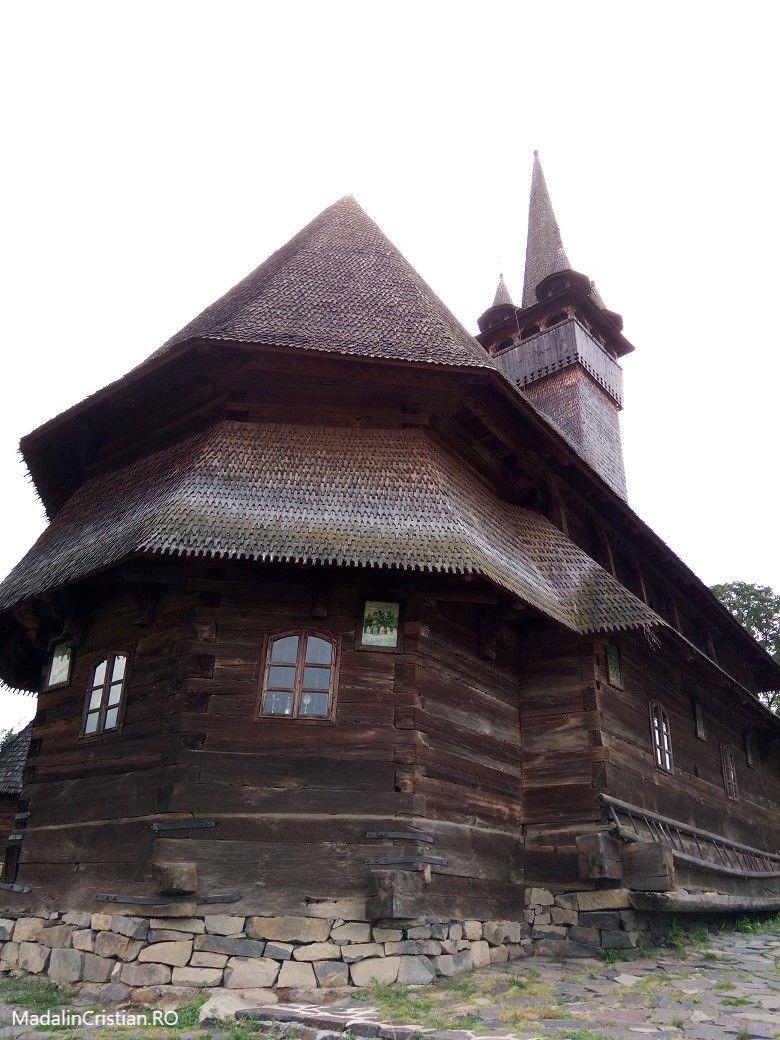 biserica sf nicolae budesti (3)