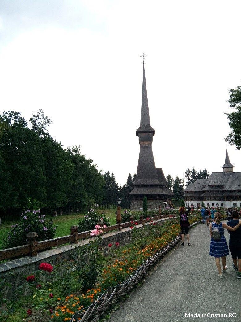 manastirea peri 2