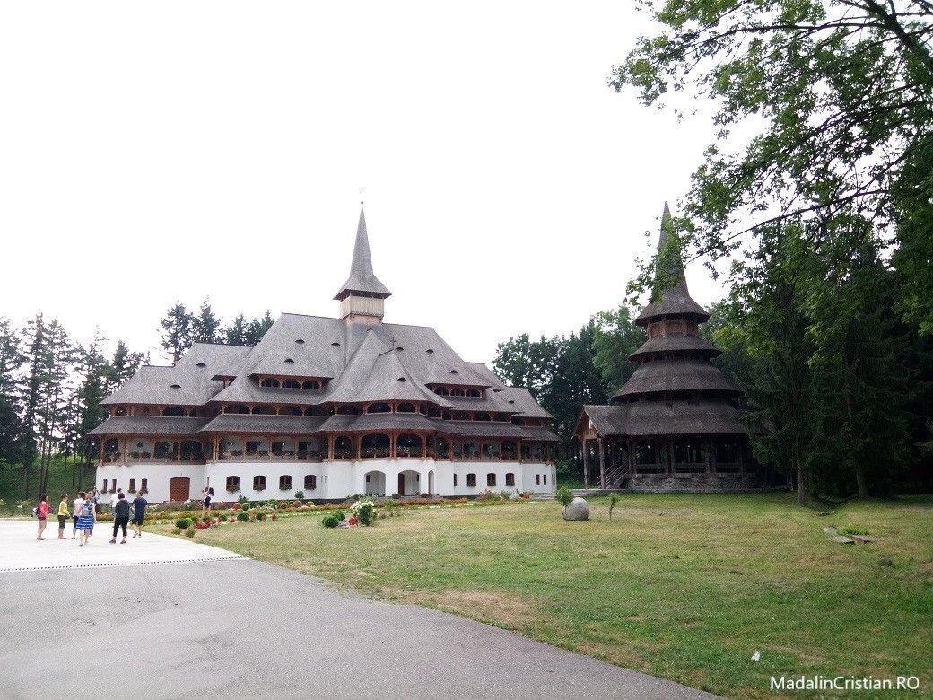 manastirea peri 5