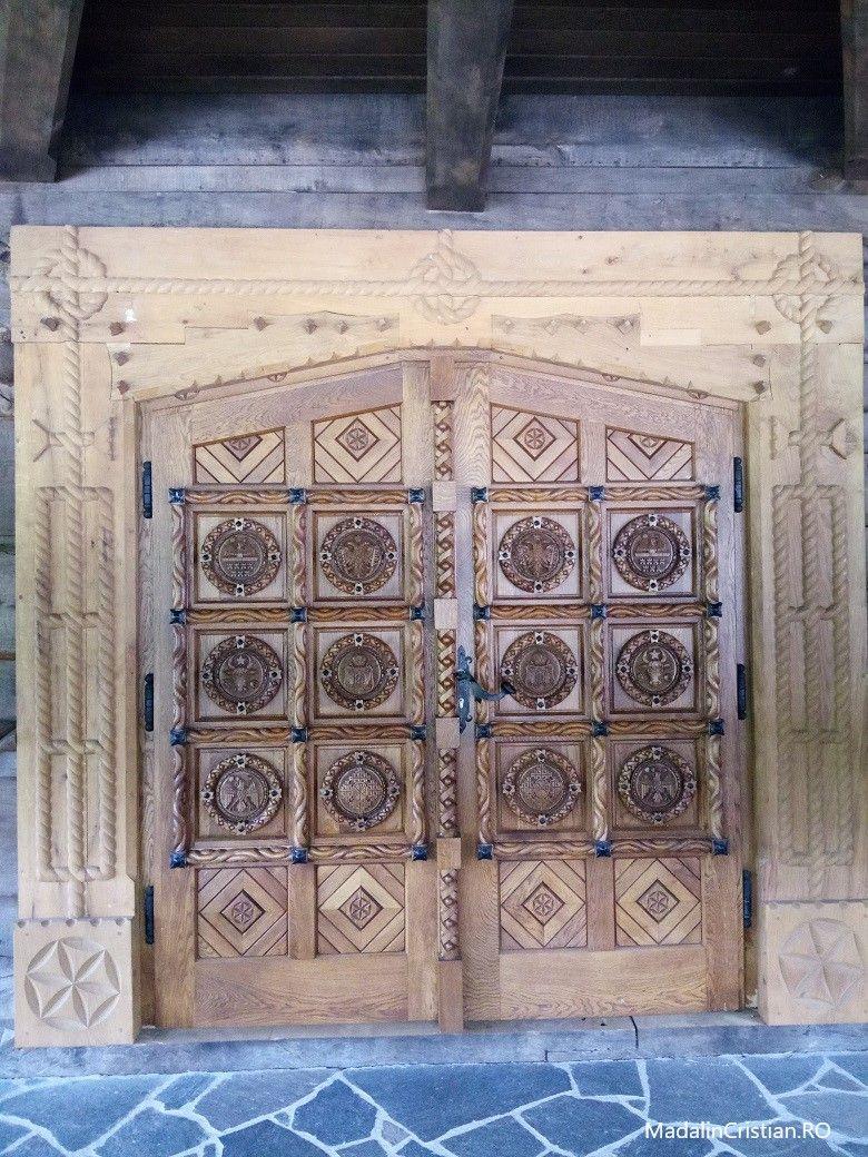 manastirea peri 6