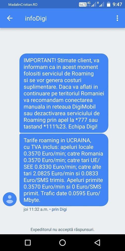 roaming digi sapanta