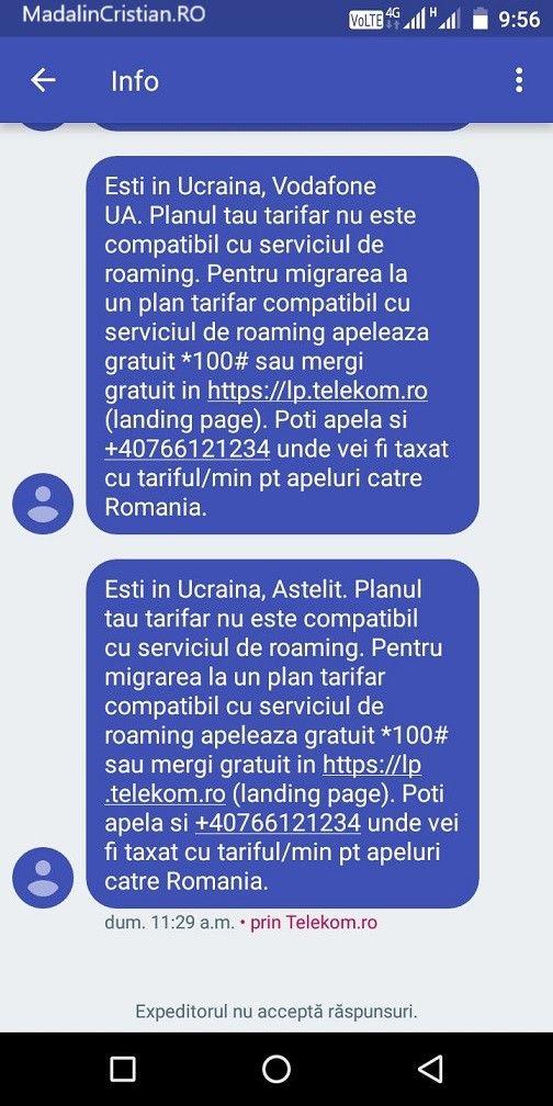 roaming telekom sapanta 2