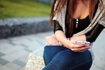 Mai mulți operatori de telefonie mobilă vor transmite date de localizare către Comisia Europeană