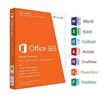 Cum se schimbă canalele de actualizare de la Office 365 la Microsoft 365?