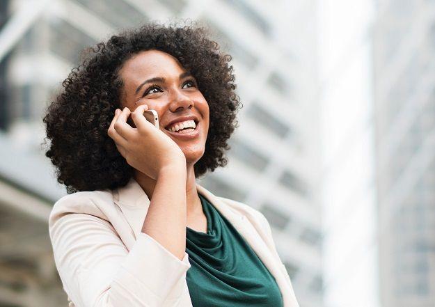 ANCOM sancționează neîndeplinirea obligațiilor de acoperire cu voce mobilă