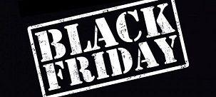 Ce cumpărați anul acesta de Black Friday?