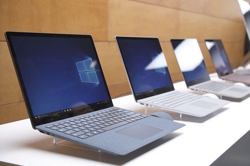 Cum să alegi cel mai bun laptop în funcție de buget?