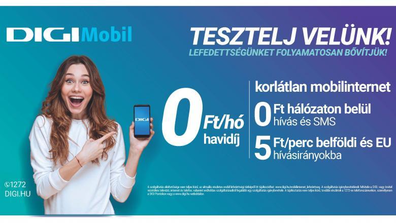 Reacția DIGI la decizia autorității naționale maghiare de a finaliza licitația pentru frecvențele 5G