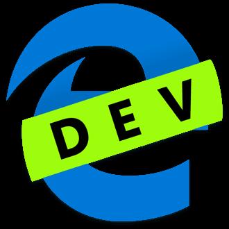 Primele versiuni de test ale browser-ului Microsoft Edge pentru Windows 7/8/8.1