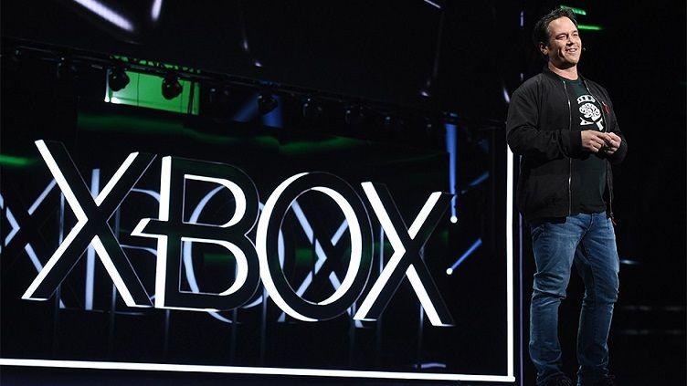 Xbox Project Scarlett – noua generație de console de la Microsoft