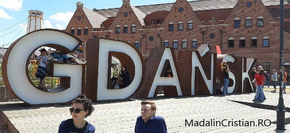 Unde poți mânca bine în Gdańsk?