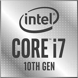 Care sunt specificațiile noilor procesoare Intel Core 10th Gen?