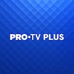 Știați că PRO TV Plus are aplicație Android?