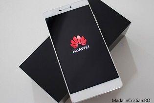 Cum instalezi Google Service pe Huawei Mate 30 PRO?
