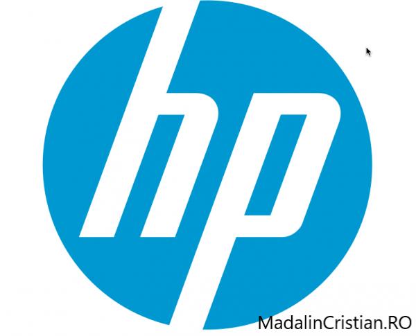 SSD-urile HP programate să se defecteze