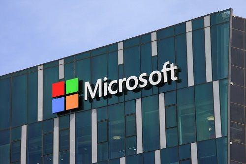 Microsoft a cumparat Movial