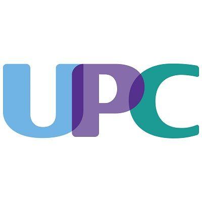 UPC România