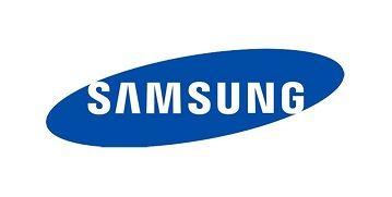 Breșă de securitate descoperită pe telefoanele Samsung comercializate începând cu anul 2014