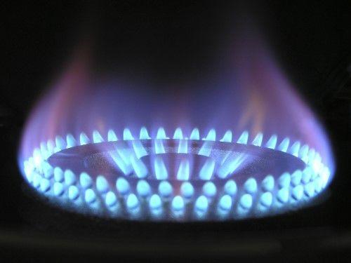 Piața gazelor se liberalizează de la 1 iulie