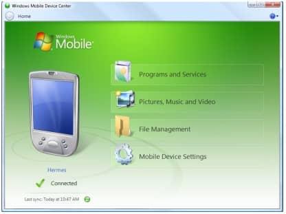 Cum rezolvi problemele din Microsoft ActiveSync și Windows Mobile Device Center pe Windows 10?